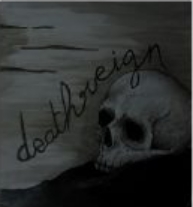 death_reign_lp_cover