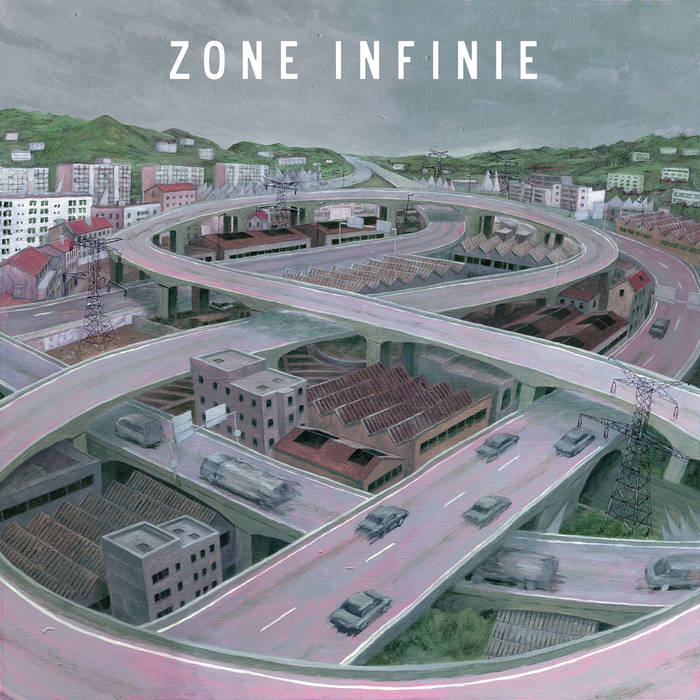 zone_infinie_cover